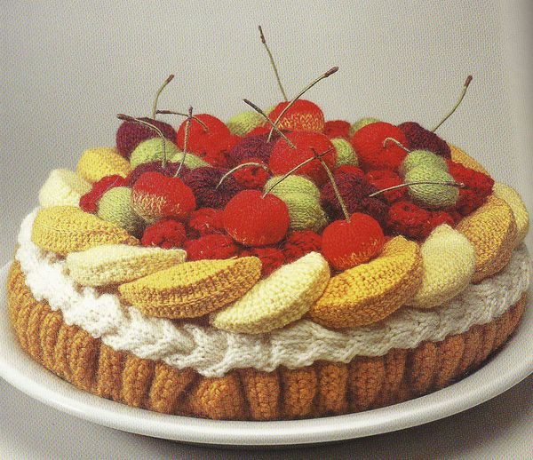 84276433_large_knitted_food_06 (600x518, 92Kb)