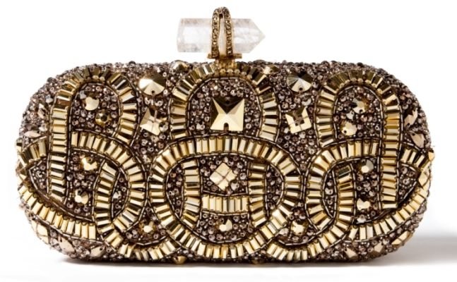 MARCHESA-CLUTCH-BAG-36000-1024x768 (647x400, 233Kb)
