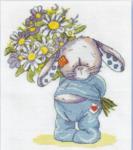Превью заяц (620x700, 772Kb)
