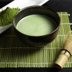 Превью matcha-green-tea-set (200x200, 18Kb)