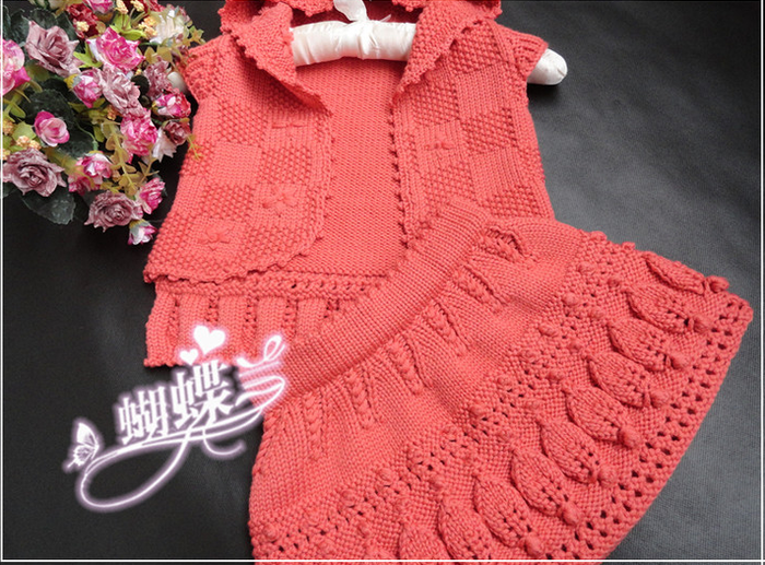 платье (700x517, 706Kb)