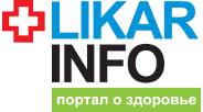 - - - 0 0 - logo (184x102, 10Kb)