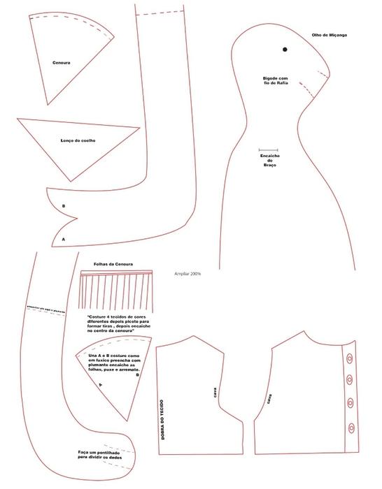 coelha-tecido_molde2_533_10-4-12 (546x700, 103Kb)