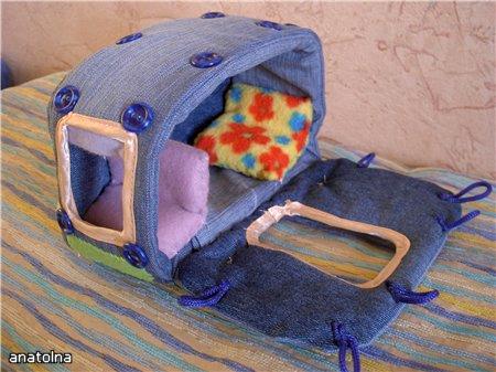 Как сшить сумку из старых джинсов фото, и шьем сумку из джинсов, декор джинсов, сумки из.