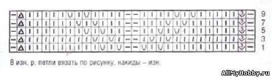 26752751 (538x156, 16Kb)