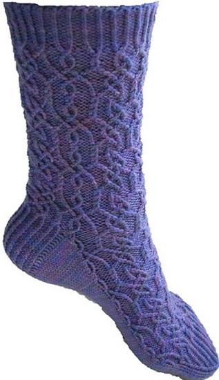 Pamina_socks_v1-1 (317x550, 58Kb)