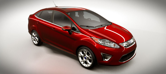 ford-fiesta-2011-8 (700x313, 53Kb)