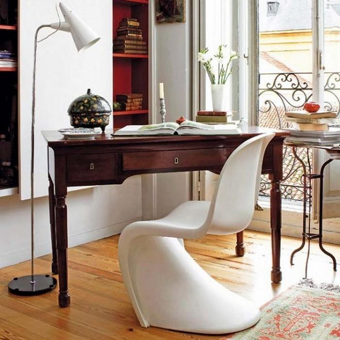 Оформляем рабочее место дома в винтажном стиле 1 (700x700, 114Kb)