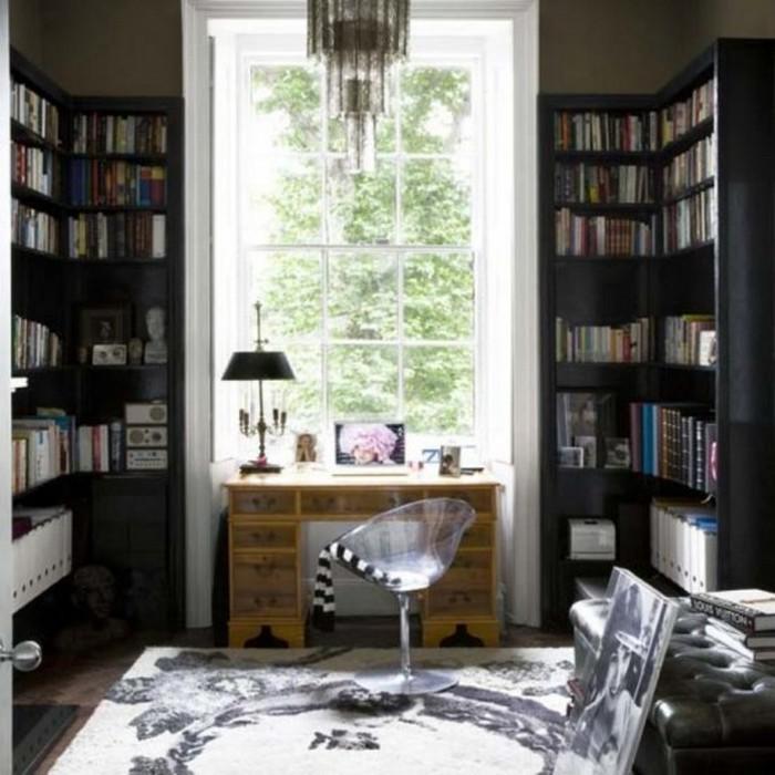 Оформляем рабочее место дома в винтажном стиле 20 (700x700, 102Kb)