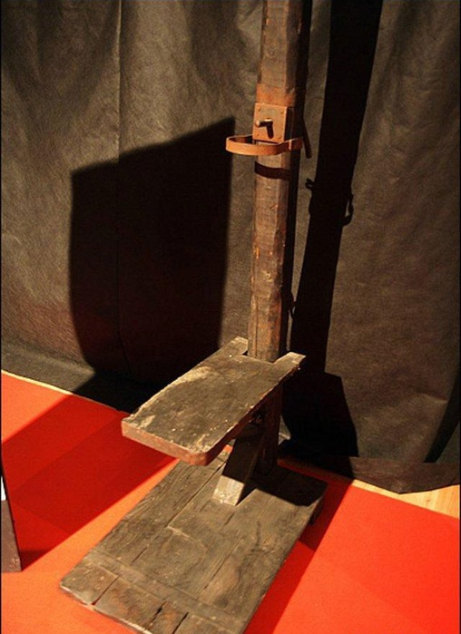 Пытки казни фото 26 фотография
