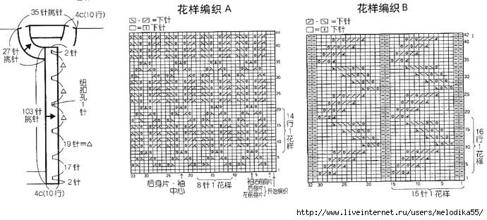 s2 (690x312, 163Kb)