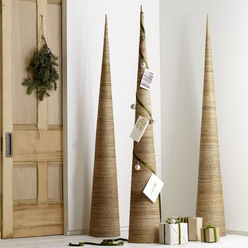 cone-shaped-christmas-tree-1-500x500 (500x500, 52Kb)