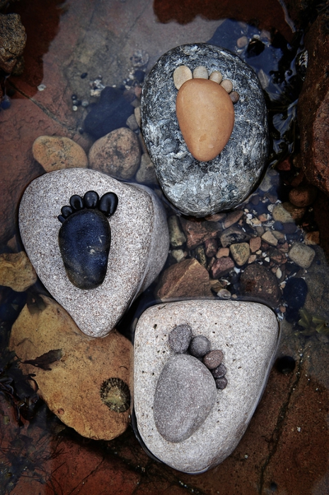Stone-Footprints-by-Iain-Blake05 (465x700, 299Kb)