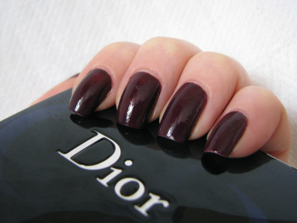 Dior 981 Orchid/3388503_Dior_981_Orchid_5 (600x451, 205Kb)