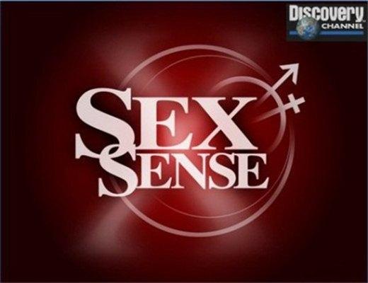 poznavatelnie-peredachi-pro-seks