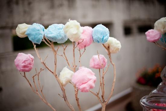 007-blog-cotton-candy (550x367, 57Kb)