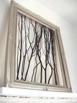 decoração-com-galhos-secos-de-uma-arvore-qualquer (300x400, 37Kb)