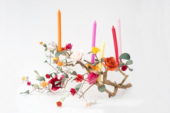 floral-candelabra (570x379, 54Kb)