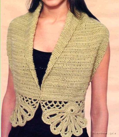 Шарф-жилет женский вязаный крючком/4683827_20120926_092252 (412x474, 179Kb)