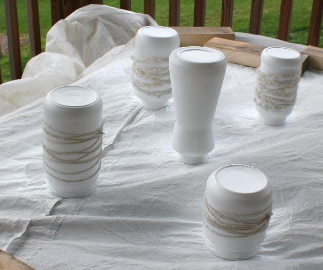 Castiçais-feitos-com-potes-de-vidro-3 (630x526, 36Kb)