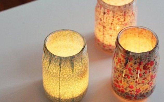 revestir-vidro-com-tecido-1 (630x392, 88Kb)