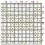Превью 1 (166x165, 18Kb)