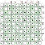 Превью 3 (166x166, 18Kb)
