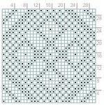 Превью BB (167x168, 16Kb)