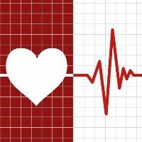 - - - heart4life_213 (200x200, 13Kb)