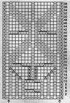Превью '' (274x400, 59Kb)