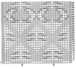 Превью kk (400x363, 63Kb)