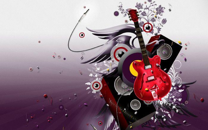 music_11 (700x437, 69Kb)