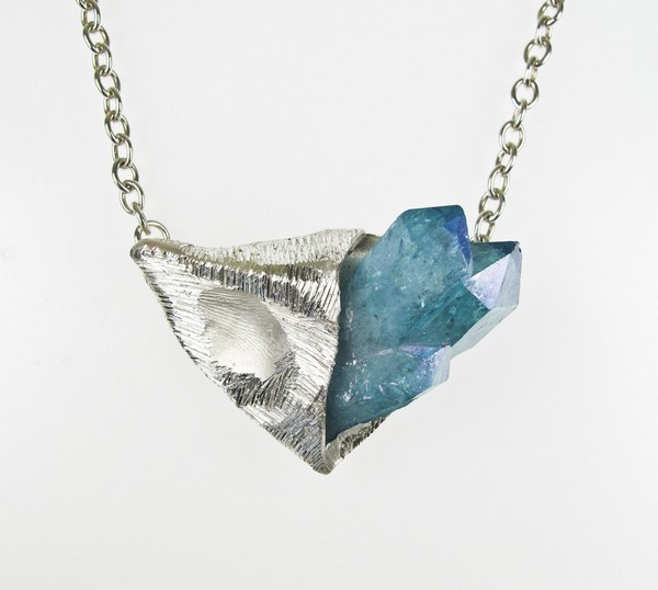 3925073_aqua_aura_necklace (600x538, 41Kb)