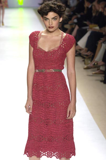 93727_crochet_dress_red4_122_652lo (404x608, 58Kb)