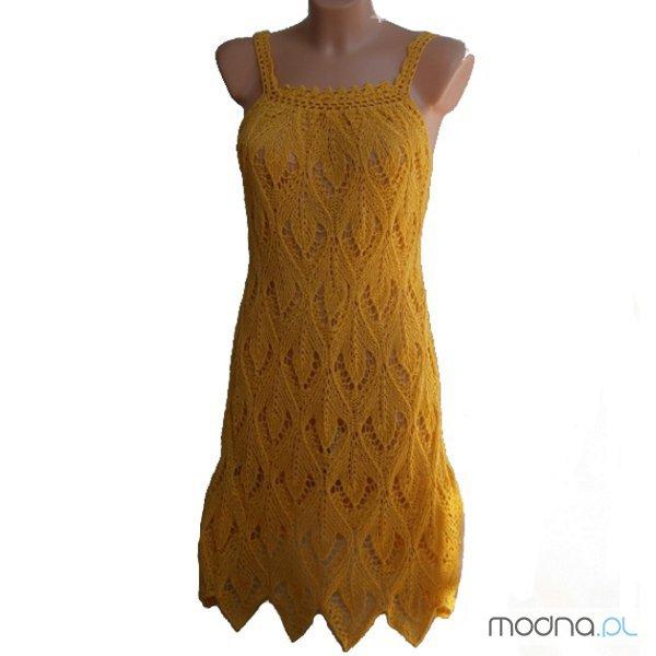 sukienki_72a2472cfa23ada50816e45adae1ed7a-max (600x600, 33Kb)