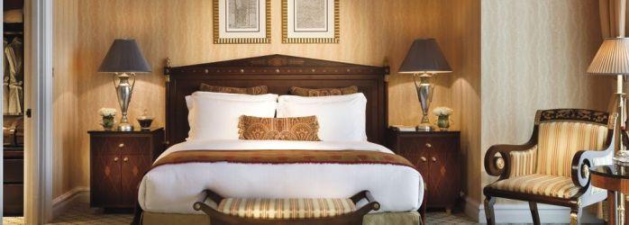 Ritz-Carlton Vienna в Австрии/2741434_22 (698x250, 33Kb)