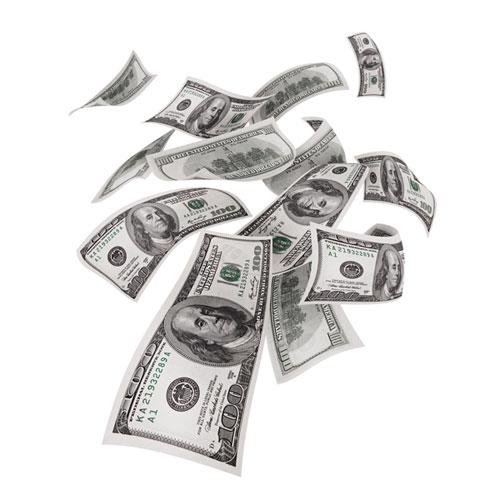 falling-money (500x500, 39Kb)