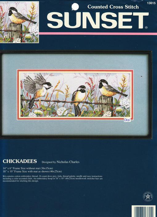 Dim #13615 Chickadees (509x700, 57Kb)