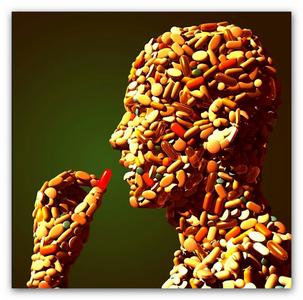 Magical Snap - 2012.02.03 03.02 - 002 таблеточный человек (303x300, 178Kb)