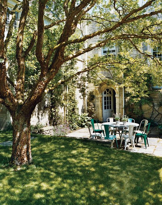 lovely-backyard (553x700, 954Kb)