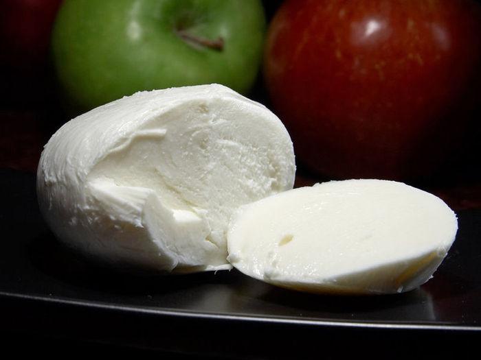 mozzarella-cheese1 (600x425, 36Kb)