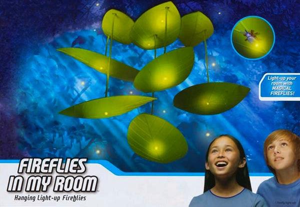 3925073_1348682585_fireflies_in_my_room_1 (600x415, 75Kb)