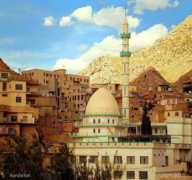 Курдистан (640x598, 99Kb)