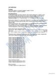 Превью 22 (525x700, 157Kb)