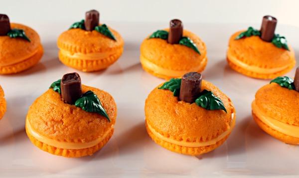 Pumpkin-Cakes-E (600x357, 70Kb)