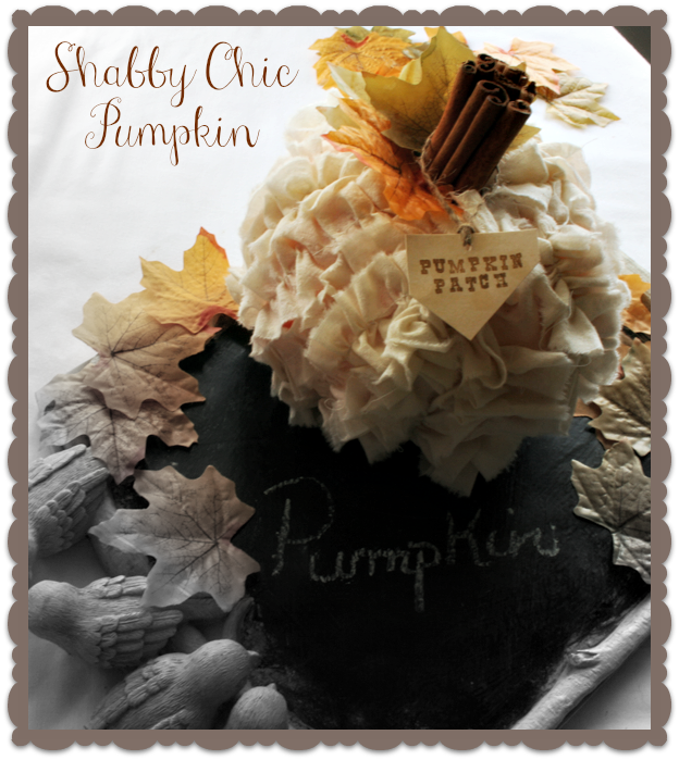 Shabby-Chic-Pumpkin-Cupcakes-and-Crinoline (624x699, 612Kb)