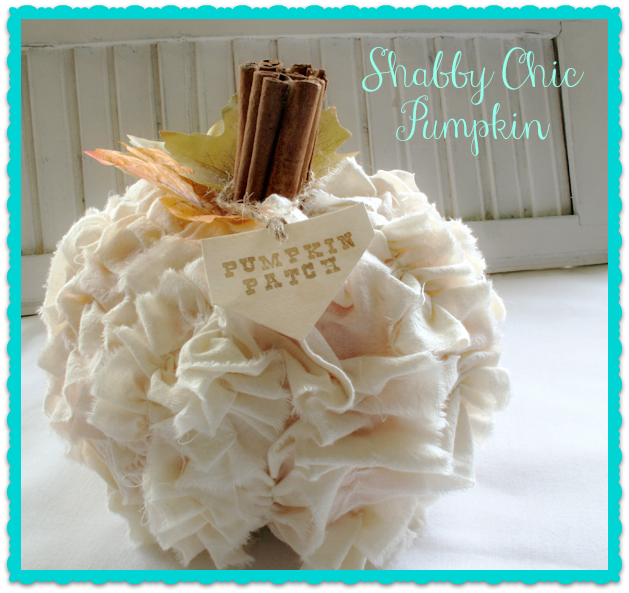 Shabby-Chic-Pumpkin-Cupcakes-and-Crinoline-3 (629x593, 599Kb)