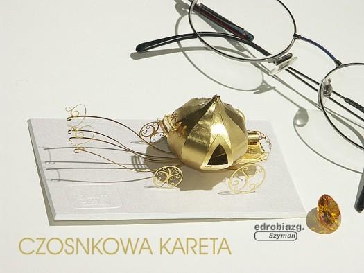 миниатюрные модели Шимон Клемек фото 2 (525x394, 48Kb)