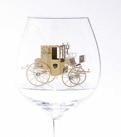 миниатюрные модели Шимон Клемек фото 6 (397x450, 16Kb)