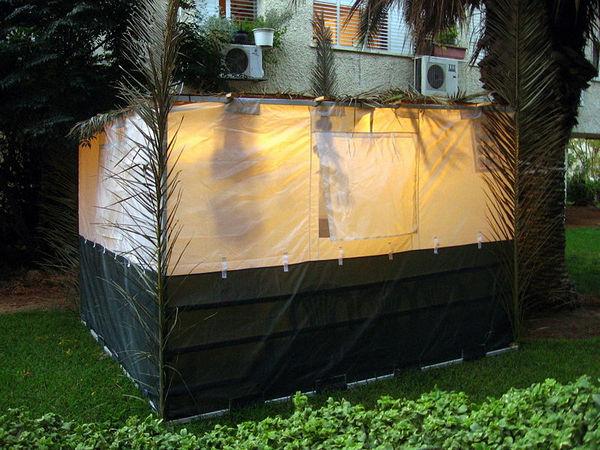 sukkot2 (600x450, 83Kb)